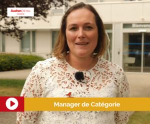 video-manager-categorie