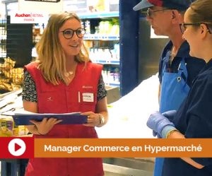 video-manager-commerce-hypermarche