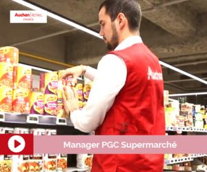 video-manager-pgc-supermarche