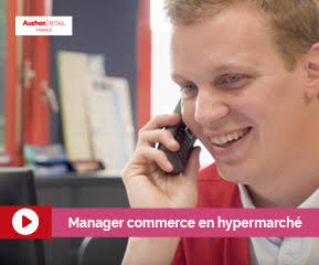 video-manager-commerce-hypermarche-1