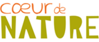 coeur-de-nature-logo-footer